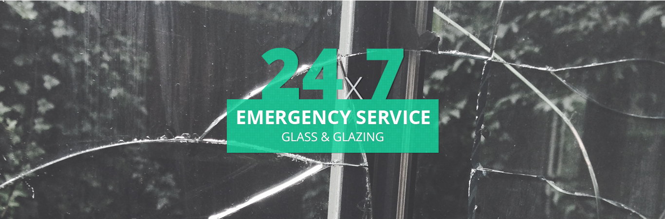 Glaziers London Blog Banner Image