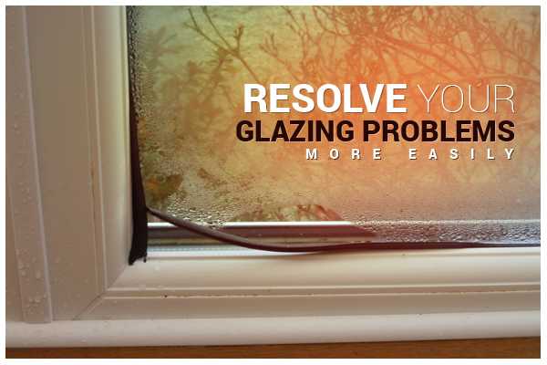 Tips to Solve All Your Glazing Issues